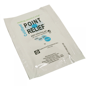 Point-Relief-Coldspot-Sachet