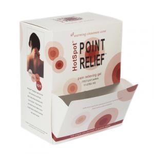 Point-Relief-Hotspot-Sachet