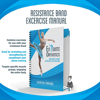 Resistance-Band-Exercise-Manual